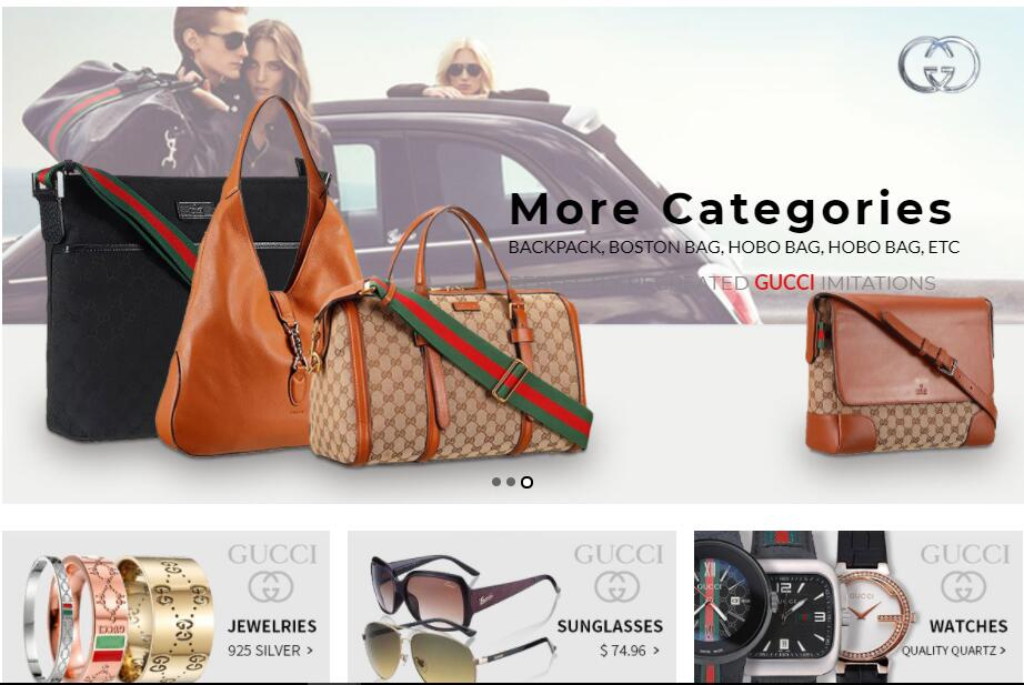 replica Gucci bags sale in USA
