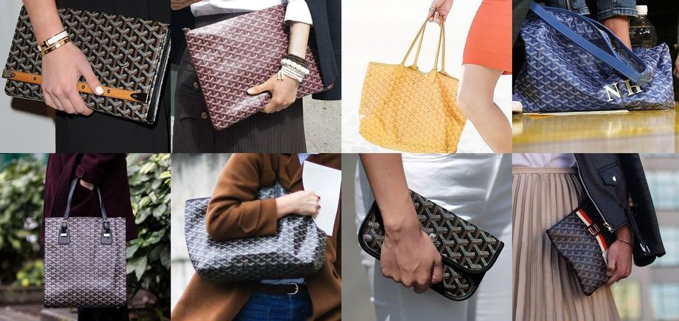 Goyard-BAG-FOR-GIRLS